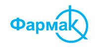 logo-farmak