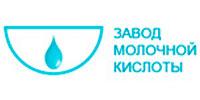 logo-kislota
