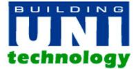 logo-unit